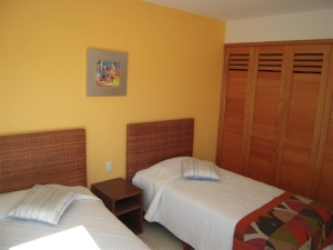 Nancy Valiente - Townhouse 3rd Bedroom (1)