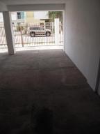 Nancy Valiente - Townhouse Parking