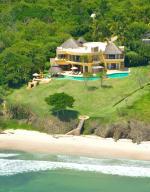 18-A Ranchos 18-A, Villa Islas Bonitas, Riviera Nayarit, NA