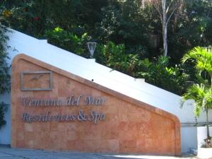 465 CARRETERA BARRA DE NAVIDAD 735 5, VENTANA DEL MAR, Puerto Vallarta, JA