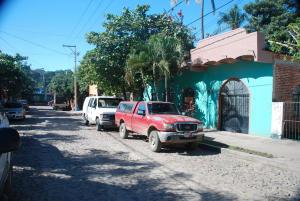 16 American Latina 16, Matthews, Riviera Nayarit, NA