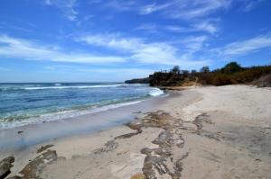 Km 11.5 Carr. Punta de Mita, Playa Amor, Riviera Nayarit, NA
