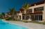 269 Av. Paraíso - El Tigre - NV J-108, Isla Palmares, Riviera Nayarit, NA