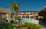 269 Av. Paraíso - El Tigre - NV I-101, Isla Palmares, Riviera Nayarit, NA