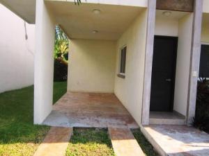 18 Cardenal 24, Casa Adriaan, Riviera Nayarit, NA