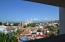 S/N CALLE DEL BOSQUE 307, SCALA RESIDENCIAS, Puerto Vallarta, JA