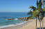 162 Sagitario, Casa Villa Verde - Beachfront, Puerto Vallarta, JA