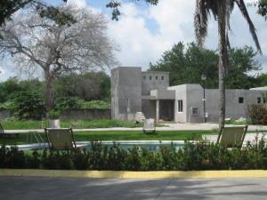 S/N Carr. Tepic-Vallarta, Los Arboles 1A, Riviera Nayarit, NA