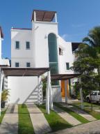 36 Carr. Punta de Mita 197, Vallarta Gardens 36, Riviera Nayarit, NA