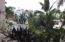 S/N CALLE DEL BOSQUE PB 2, SCALA RESIDENCIAS, Puerto Vallarta, JA