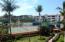 S/N Condo Marina Golf 312M, Paseo de la Marina, Puerto Vallarta, JA
