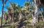 0 SIN NOMBRE, LOTE ESCONDIDO, Riviera Nayarit, NA