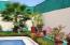 55 Invierno, Casa Allain, Casa Invierno, Riviera Nayarit, NA
