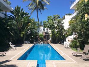 1 Avenida Las Palmas 10, Moona, Riviera Nayarit, NA