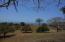 26 Dorado St, Las Olas Lot 26, Riviera Nayarit, NA