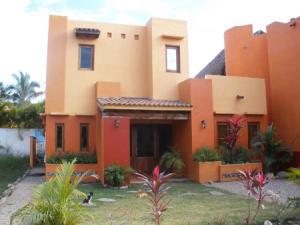 5 Calle Nicaragua, Casa Makenna, Riviera Nayarit, NA