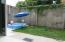 1328 Jamaica, Villa Jamaica, Puerto Vallarta, JA