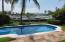 S/N Punta Iguana 31, Villa Punta Iguana, Puerto Vallarta, JA