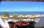1023 Bolivia, Casa La Vista, Puerto Vallarta, JA