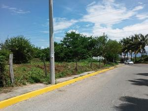 80 Ave. principal Nuevo Vallarta, Lote Nuevo Vallarta, Riviera Nayarit, NA