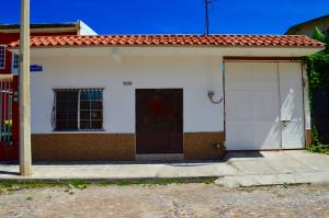 125 B Agustin Melgar, CASA ZETINA, Puerto Vallarta, JA