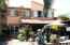 203 Pino Suarez, Casa Fantasia, Puerto Vallarta, JA