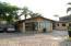 S/N Fco. Medina Ascencio Ave 15-141, El Mirador 15-141, Puerto Vallarta, JA