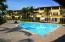 269 AV PARAISO - EL TIGRE , ISLA PALMARES, DALILA 306, Riviera Nayarit, NA