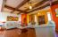 9 Golondrinas, Casa Golondrinas, Riviera Nayarit, NA