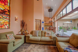 18 Calle Bucerias, Casa Oasis, Riviera Nayarit, NA
