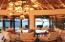 10B Paseo Arena Blanca SN 1, Casa Caracol, Riviera Nayarit, NA