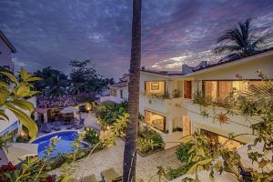 134 Francisco I Madero, Villa Del Sol Hotel, Riviera Nayarit, NA