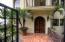 185 Candida Azucena, Casa de Arriba, Puerto Vallarta, JA