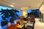 781 Carr a Bar de navidad -Hwy200 101, Paramount Bay, Puerto Vallarta, JA