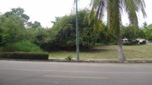 0000 Calle Gaviotas, Lote Gaviotas VIlla I, Riviera Nayarit, NA