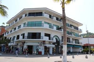 103 Galeana 103, Local Comercial Oceano Oro, Puerto Vallarta, JA