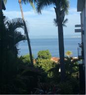117 Paseo de las Almejas 15, Condo Karla #15, Puerto Vallarta, JA