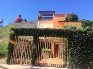 290 Privada de las Palmas, Casa Dennis, Puerto Vallarta, JA