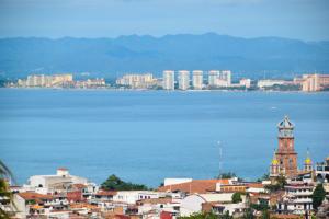 582 Aguacate, VILLA LUCERO, Puerto Vallarta, JA