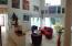 195 Paseo de Los Cocoteros, Casa de Arte, Riviera Nayarit, NA