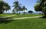 #1 Flamingos 5, Punta Pelicanos, Riviera Nayarit, NA