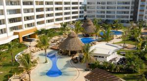 53 Lote Paseo de los Cocoteros 421, Marival Residences, Riviera Nayarit, NA