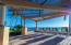 604 Paseo Cocoteros 1200 103, Condominio Quinta del Mar, Riviera Nayarit, NA