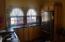 28 melchor ocampo, casa joanne, Riviera Nayarit, NA