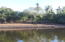 9 Potrero del Rey, Playa Isla del Rey, Riviera Nayarit, NA