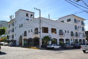 398 VENUSTIANO CARRANZA 0, OCEAN SIDE, Puerto Vallarta, JA