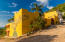 1 Madre Perla Fracc. Sol Nuevo, Casa Tesoro Los Ayala, Riviera Nayarit, NA