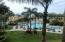 655 paseo de la Marina Norte 307N, Portofino, Puerto Vallarta, JA