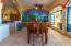 19 Golondrinas, Casa Mona, Riviera Nayarit, NA