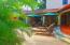 1 Benito Juarez 1, Casa Bucerias, Riviera Nayarit, NA
